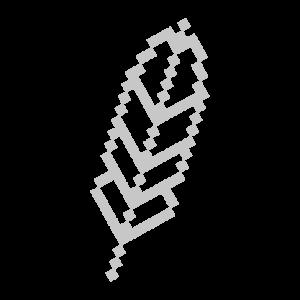 VLDC_lite square sign